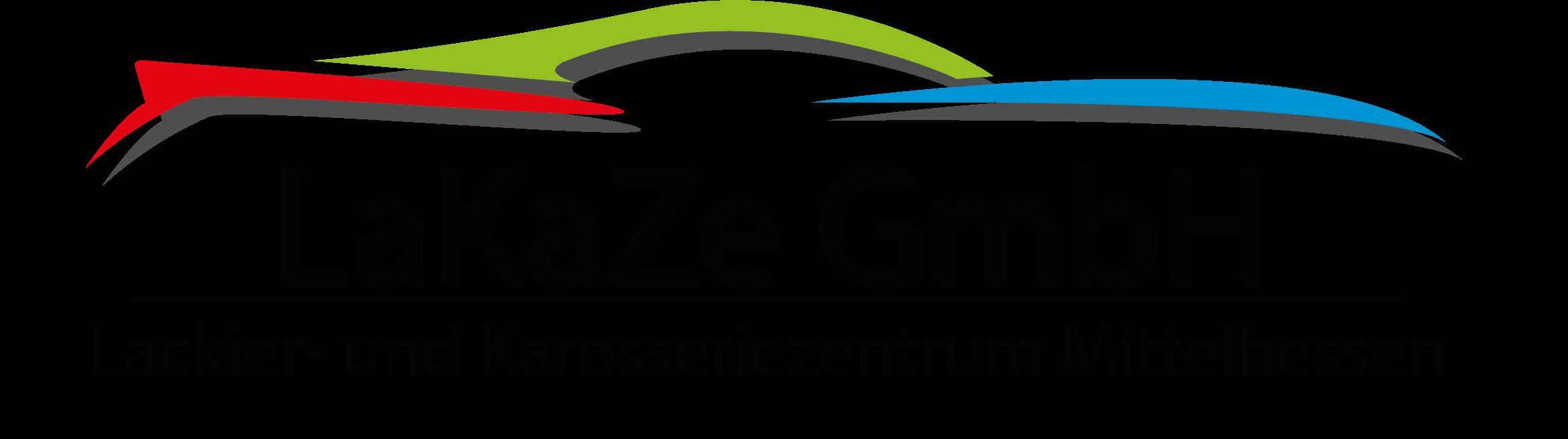 LaKaZe GmbH